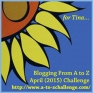 A2Z-BADGE-0002015-LifeisGood-230_zps660c38a0