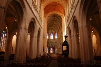 Quimper_Saint_Corentin_intérieur