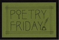 poetry+friday+button-e1341309970195