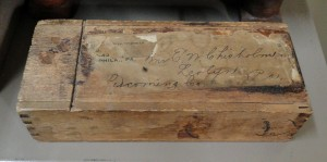 100-year-old-wooden-mailing-box-RHB-300x149.jpg
