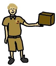 UPS-man.jpg