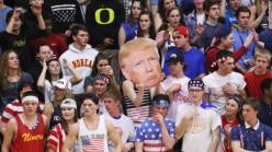 160301145314-01-midwest-trump-school-chants-exlarge-169.jpg