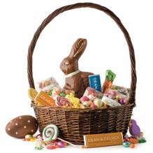 easter-bunny-basket.jpg