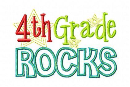 4th_Grade_Rocks.jpg