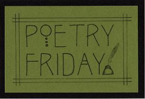poetry-friday-logo-300x205