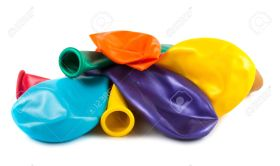 12344200-Colorful-empty-balloons-isolated-on-white-background-Stock-Photo.jpg