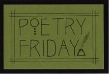 poetry-friday-logo-300x205