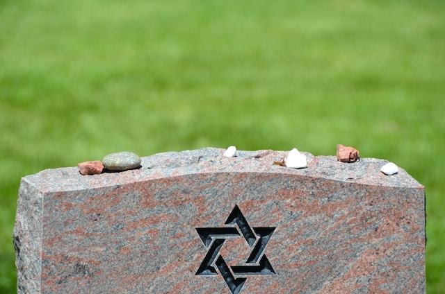 stones-on-grave.jpg