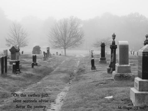 cemetery_1