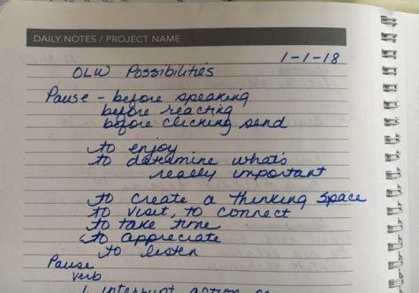 notebook OLW (1)
