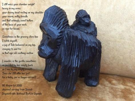 gorilla carving.jpg
