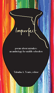 Imperfect book cover smaller.jpg