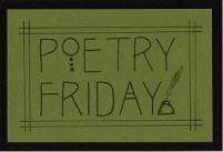 74707-poetry-friday-logo