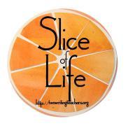 slice-of-life_individual