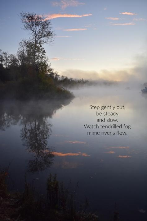 foggy start (1)